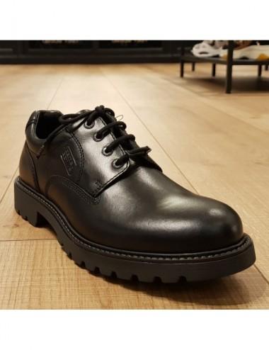 Zapato Outback Gore-Tex