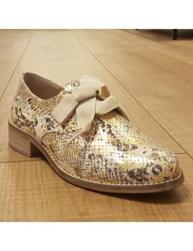 Zapato Yair