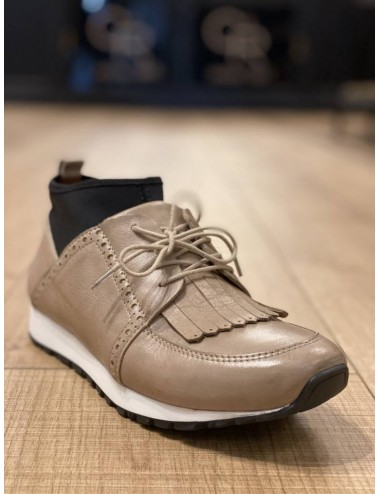 Zapato Sneaker René
