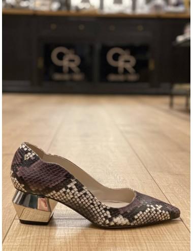 Zapato Bacall Martinelli