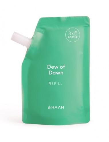 Recargas Higienizador Dew...