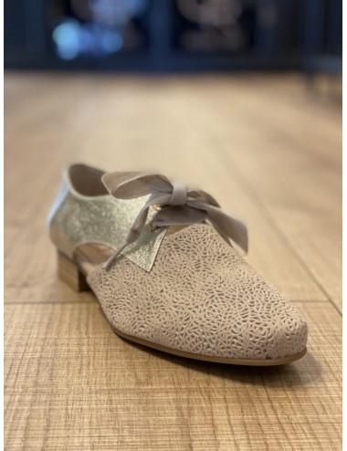 Zapato Valentina