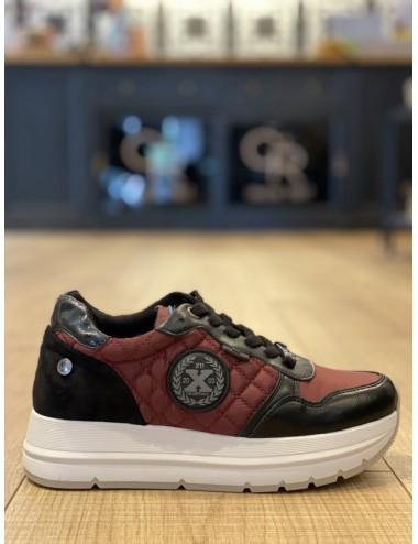 Sneaker 43216 Xti